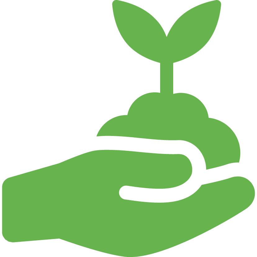 food-system-pillar-icon-agriculture